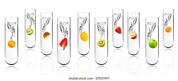 Genetically Modified Organism Images, Stock Photos ...