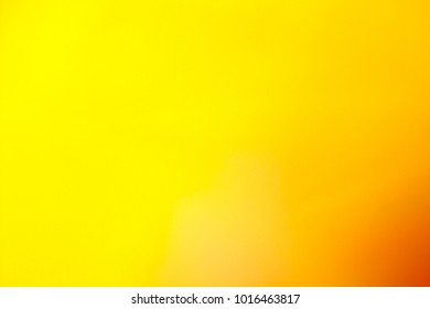 mixed colorful background