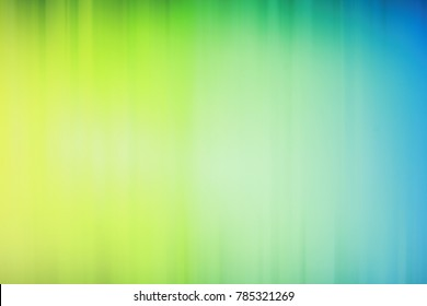 mixed colorful lightly background