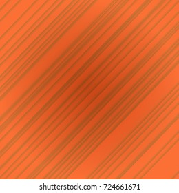 Mixed divorce striped background for new design. Beautiful magic texture. Memphis style for fashion.