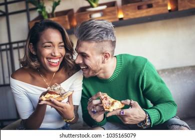 Tofu online dating