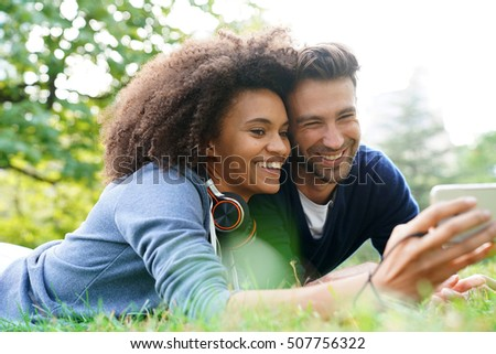 Kostenloses Dating online in Canada
