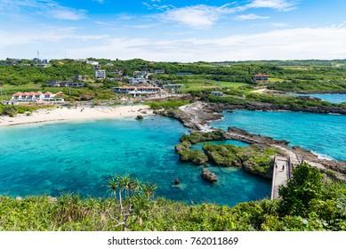 1000 Ryukyu Islands Stock Images Photos Vectors
