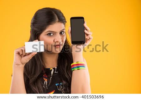 cell phone Homemade white girl