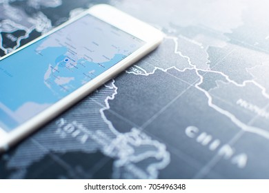 China Mobile Images, Stock Photos & Vectors | Shutterstock