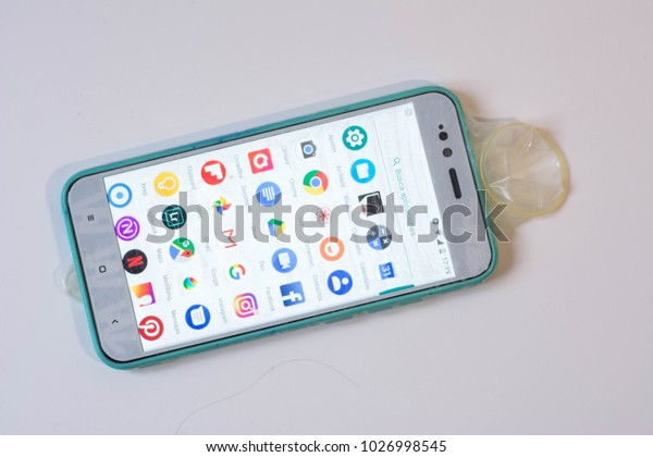 Dates sex cell phone thanks