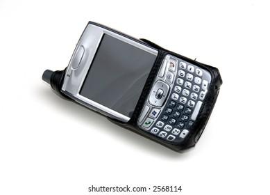 mobile phone/digital assistant