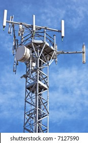 Mobile telephony and telecommunication - GSM technology