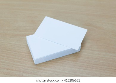 Falling Business Card Stock Photos Images Photography Shutterstock
