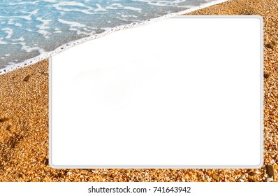 Page Border Images, Stock Photos & Vectors | Shutterstock