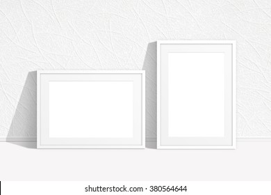 Royalty Free Two Frames Stock Images Photos Vectors Shutterstock