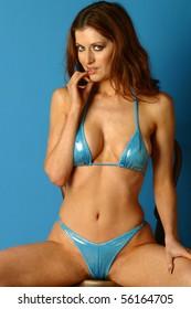 Hindi full sex movie online