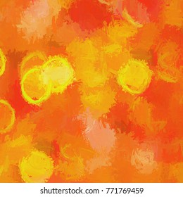 modern abstract digital graphic texture background colorful design