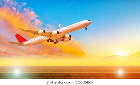 Airplanes Wallpapers