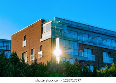 architecture flare images stock photos vectors shutterstock