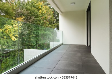 Balcony Tiles Images Stock Photos Vectors Shutterstock