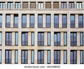 Modern architecture office buildings berlin stock photo edit now