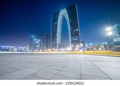 Стриптиз в сучжоу