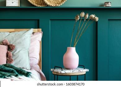 Bedroom Wall Panels Images Stock Photos Vectors Shutterstock