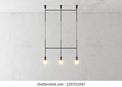Onwijs Lamp Cord Stock Photos, Images & Photography   Shutterstock WJ-75