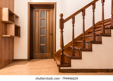 Treppen Holz Photos 137 357 Treppen Stock Image Results