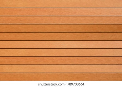 modern brown wood laminate background texture for design concept