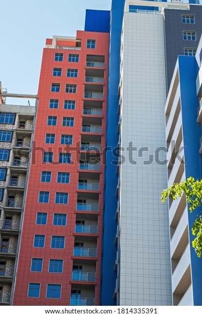modern-building-under-construction-conce