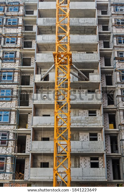 modern-building-under-construction-wall-