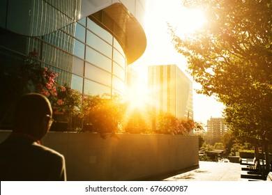 24 595 sun shines sun shines city images royalty free stock photos