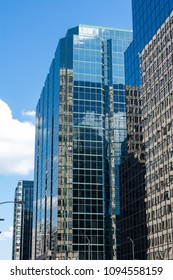 Modern Business architecture
