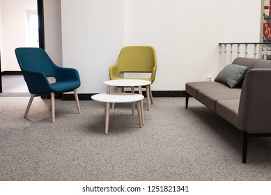 3d Pvc Fußboden ~ Fußboden pvc images stock photos vectors shutterstock
