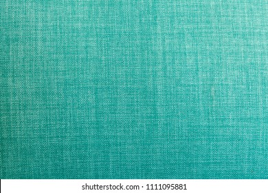 Modern chair upholstery background texture close-up