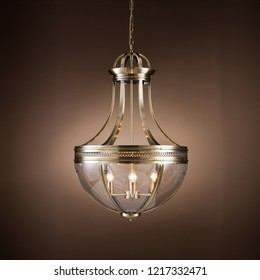 modern chandeliers for house The Best Lighting for Every Room Bedroom lamps expressive light fixtures chandelier for decor.