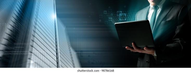 Modern concept of a software programmer