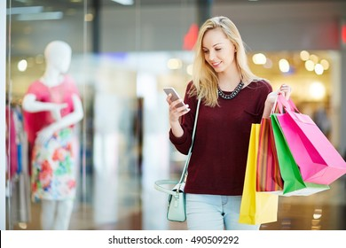 Modern consumer