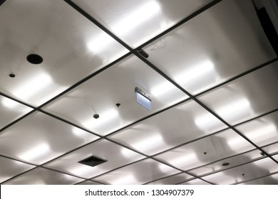 Installing Ceiling Light Hd Stock Images Shutterstock