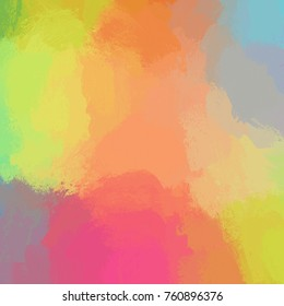 modern digital graphic background art beautiful color high resolution texture abstract design smooth