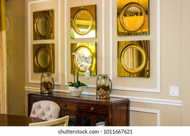 Espejo Comedor Images, Stock Photos & Vectors | Shutterstock