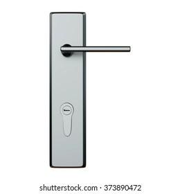 Modern Door Lock. Door Lock is a measure used to strengthen doors against door breaching, Ram-raiding, lock picking, and prevent crimes like burglary and home invasions.