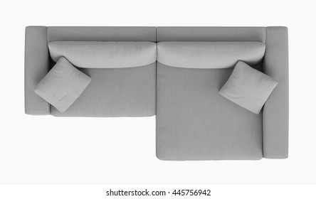 Sofa Top View Images Stock Photos Amp Vectors Shutterstock