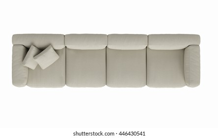 Furniture Top View Images Stock Photos Vectors Shutterstock