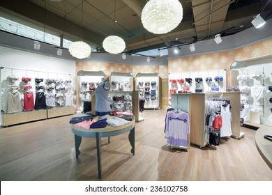 7134a2f5b3aa Underwear Store Images, Stock Photos & Vectors | Shutterstock