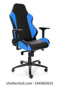 Brilliant Gamer Chair Images Stock Photos Vectors Shutterstock Ocoug Best Dining Table And Chair Ideas Images Ocougorg