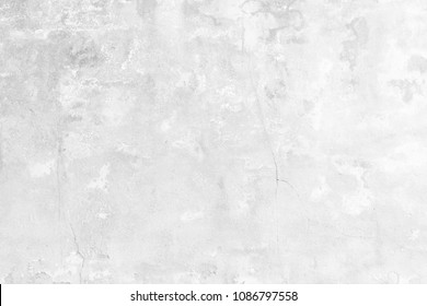 Modern gray limestone texture background in white light seam home wall paper. Back grunge flat concrete stone table floor bacground concept seamless surreal desk granite, quarry stucco surface pattern
