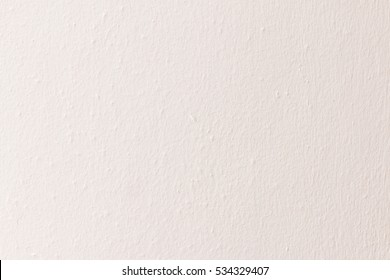 Modern gray paint limestone texture background in white light seam home wall paper. Pink subway concrete tiles table floor concept tranquil surreal granite stucco surface smooth grunge pattern.