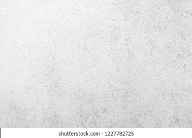 Modern grey paint limestone texture background in white light seam home wall paper. Back flat subway concrete stone table floor concept surreal granite quarry stucco surface background grunge pattern.