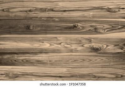 Modern grey wood texture background of douglas fir planks
