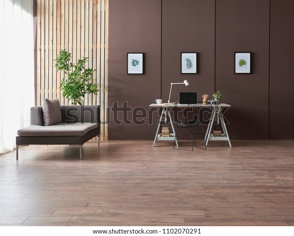 Home Office Background Images 1