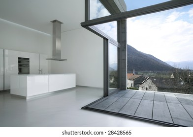 Glass House Images Stock Photos Amp Vectors Shutterstock