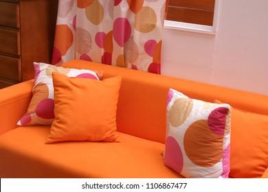 modern house, home interiors, home photo